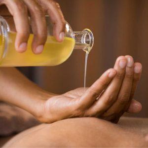 Nina Bonfratello Massage à Marseille 7e